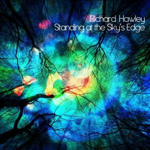 6. Richard Hawley