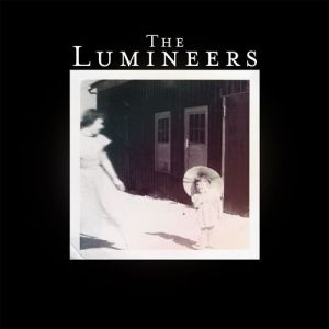 9. Lumineers