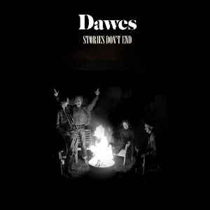 dawes-stories-dont-end