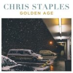 chris-staples
