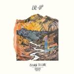 lvl-up