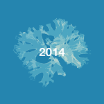 Playlist art flower 2014