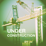 playlist art construction