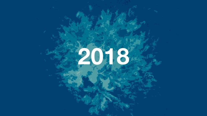 2018 edit