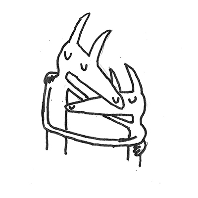 Car Seat Headrest.jpg