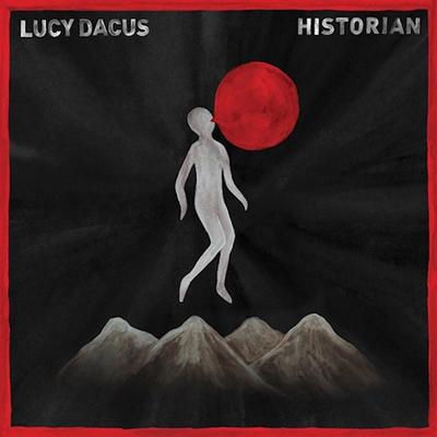 Lucy Dacus.jpg